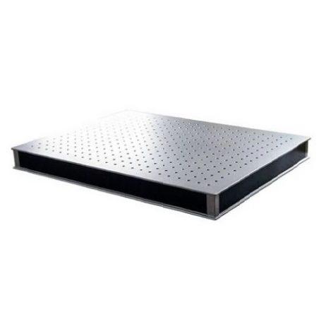 optical Breadboard
